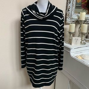 Ralph Lauren Long Sleeves Blouse Size 1X 0045